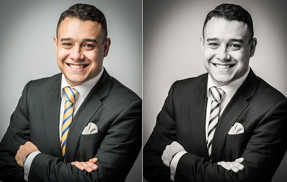 brighton-business-portraits-photographer-sussex-ed-allison-wright