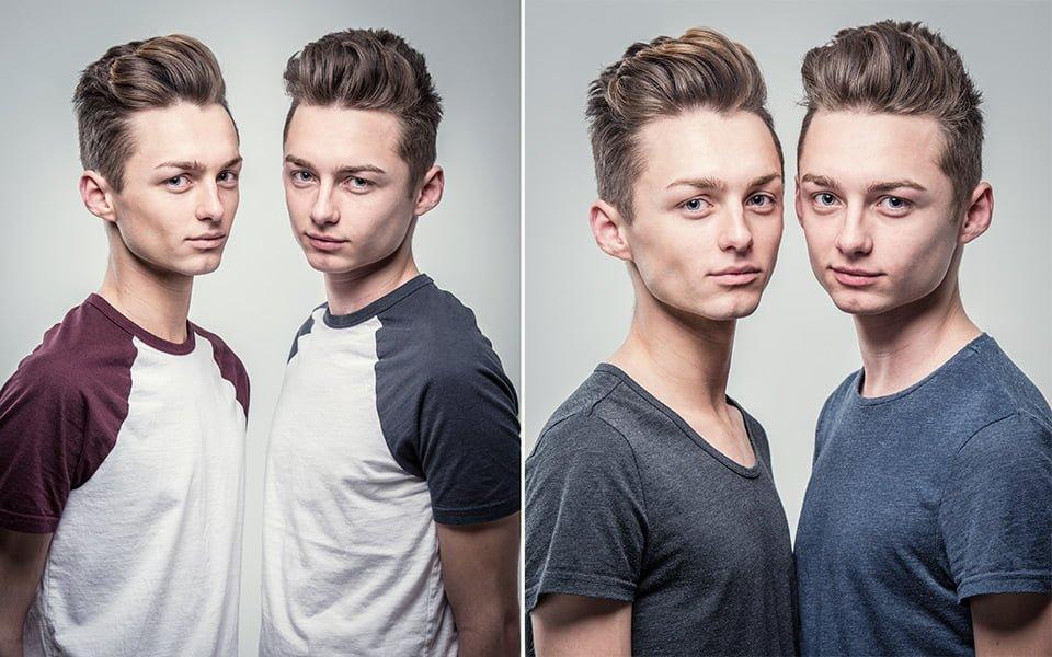 brighton-photographer-twins-headshot