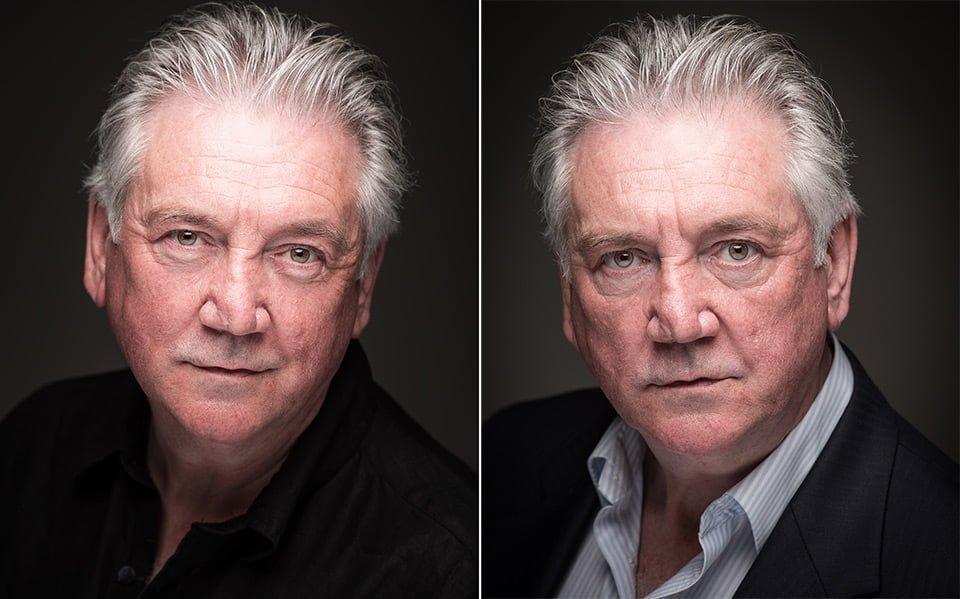 brighton-photographers-actor-headshots-brian-stephens