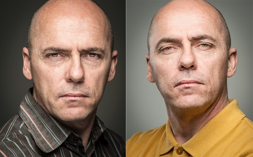actor-headshots-brighton-dean-robinson
