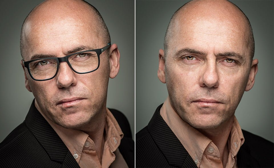 brighton-photographer-headshots-actor-dean-robinson