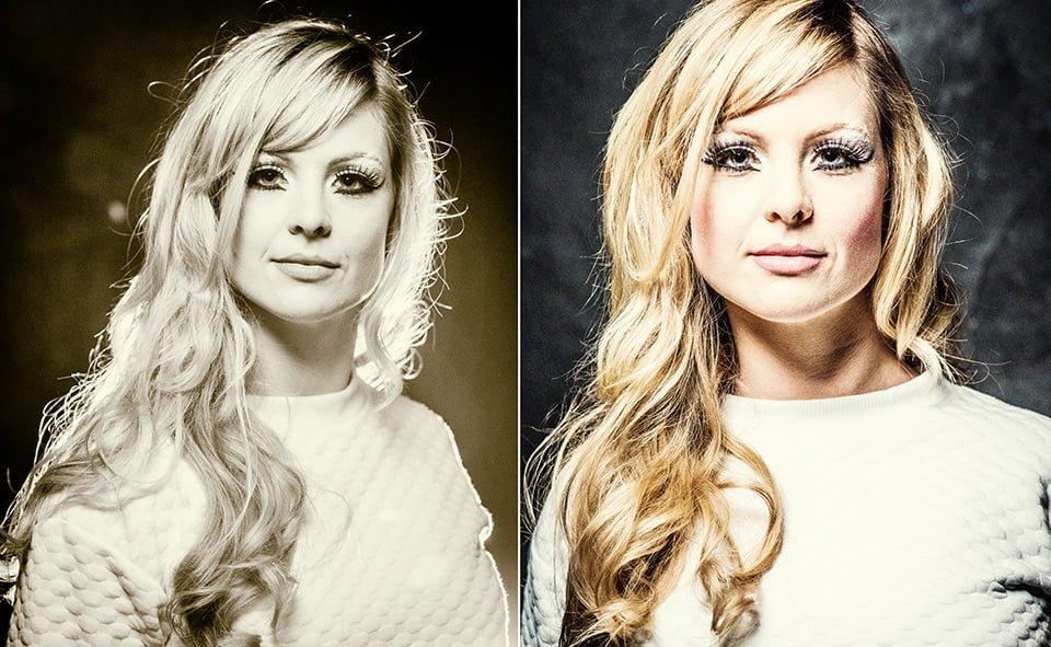 singer-photographer-brighton-mayawolff