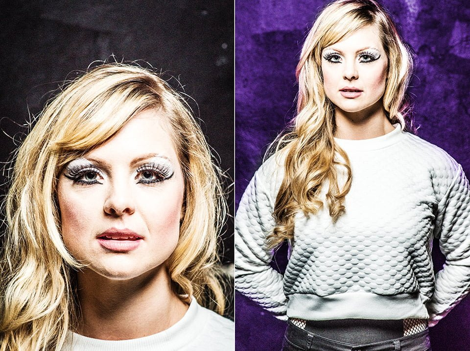 singer-photographers-brighton-mayawolff