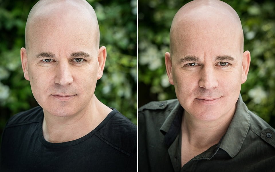 brighton-photographer-headshot-portrait-jerry