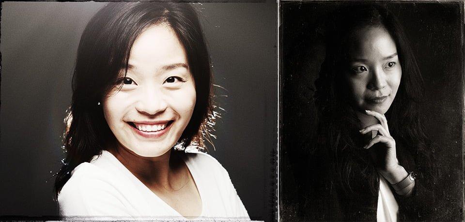 brighton-photographer-portrait-jisun