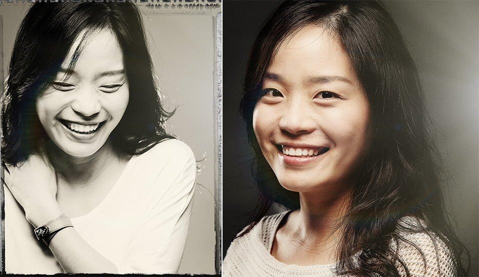 brighton-photographer-portrait-jisun2