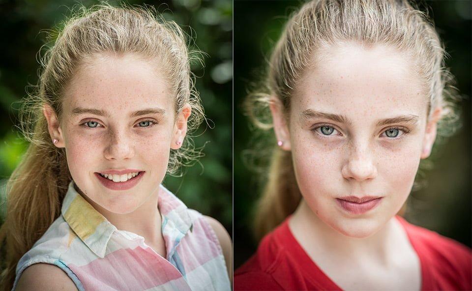 brighton-childrens-headshots-photographer-tara