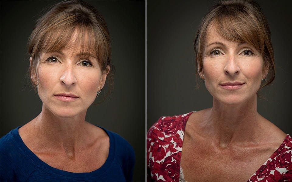 actress-headshots-brighton-photographer-jennywarwick