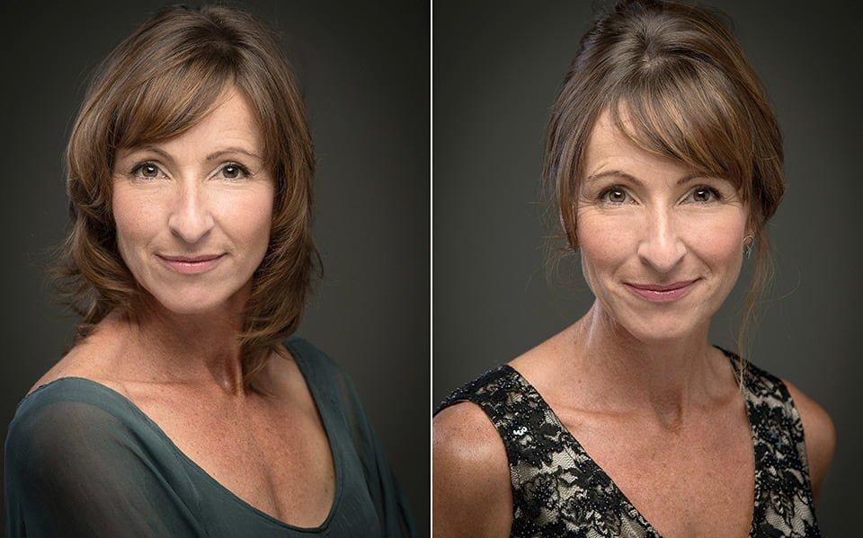 actor-headshots-brighton-photographer-jennywarwick