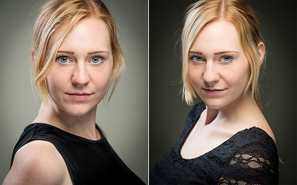 headshot-photographer-brighton-lois-actress-singer