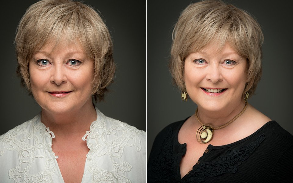 Jenny-Hanley-actress-headshots-photographer
