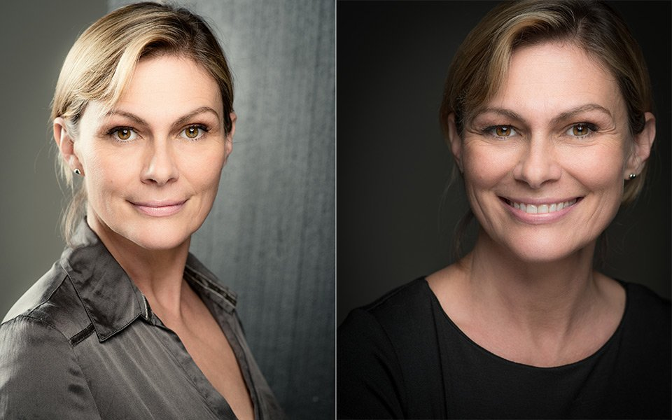 London-headshots-rachel-fielding-actress