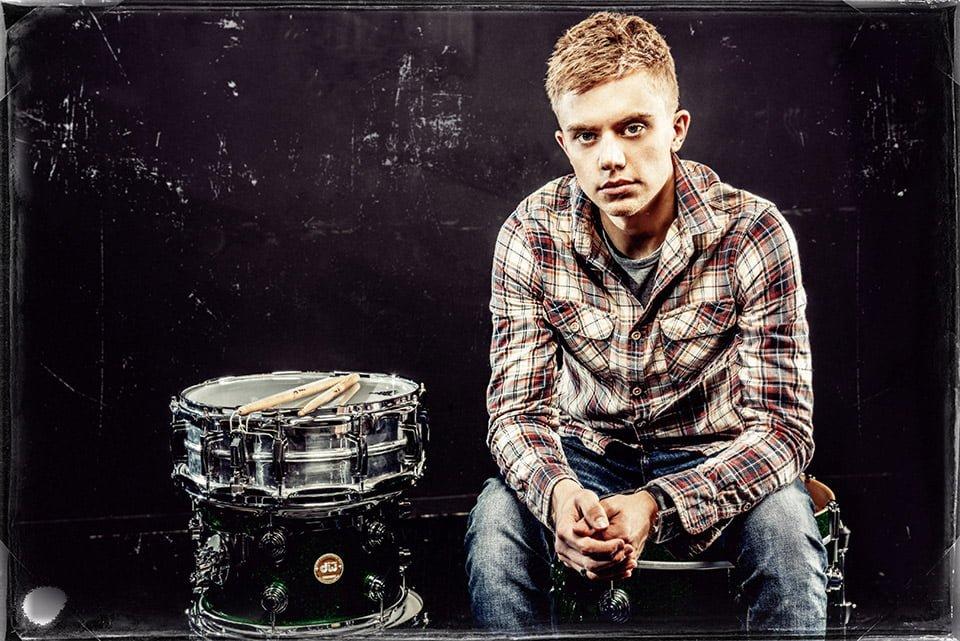 best-brighton-photographer-music-drummer
