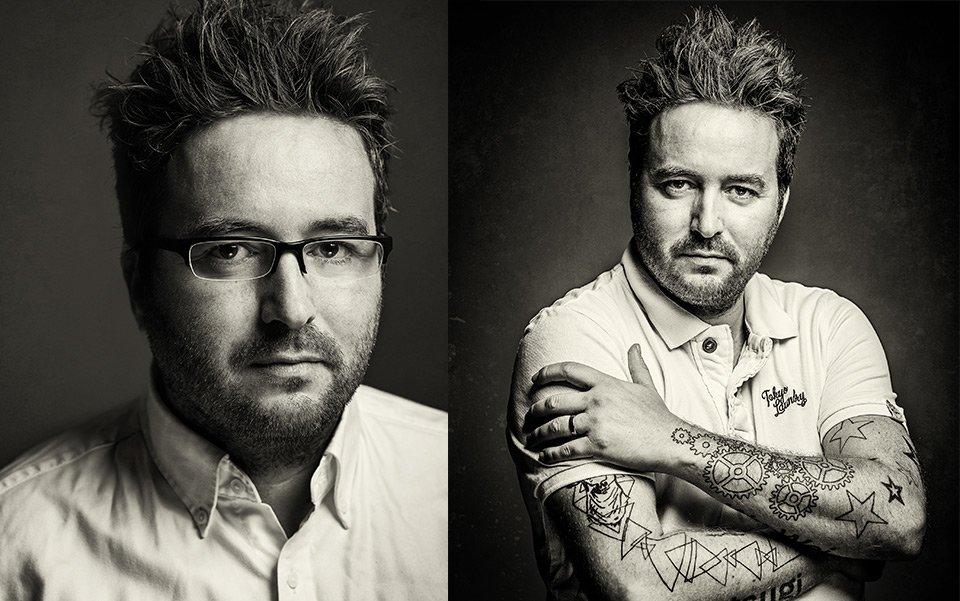 black-white-photographer-tattoo-brighton
