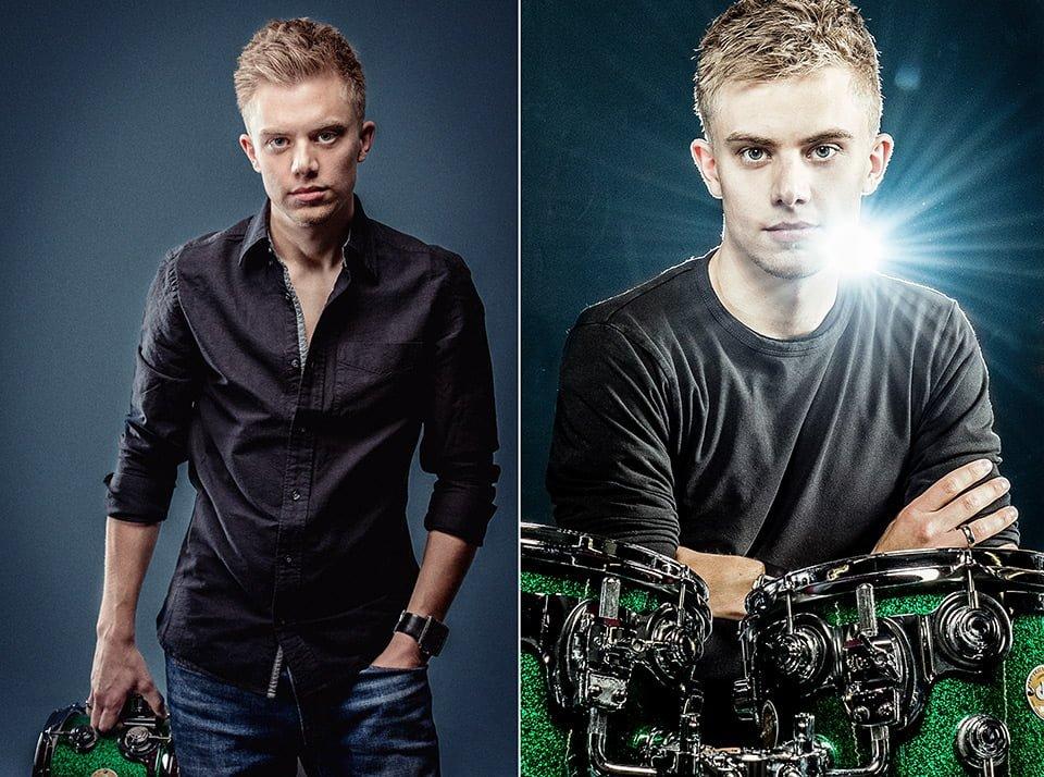 brighton-music-photographers-drummers01