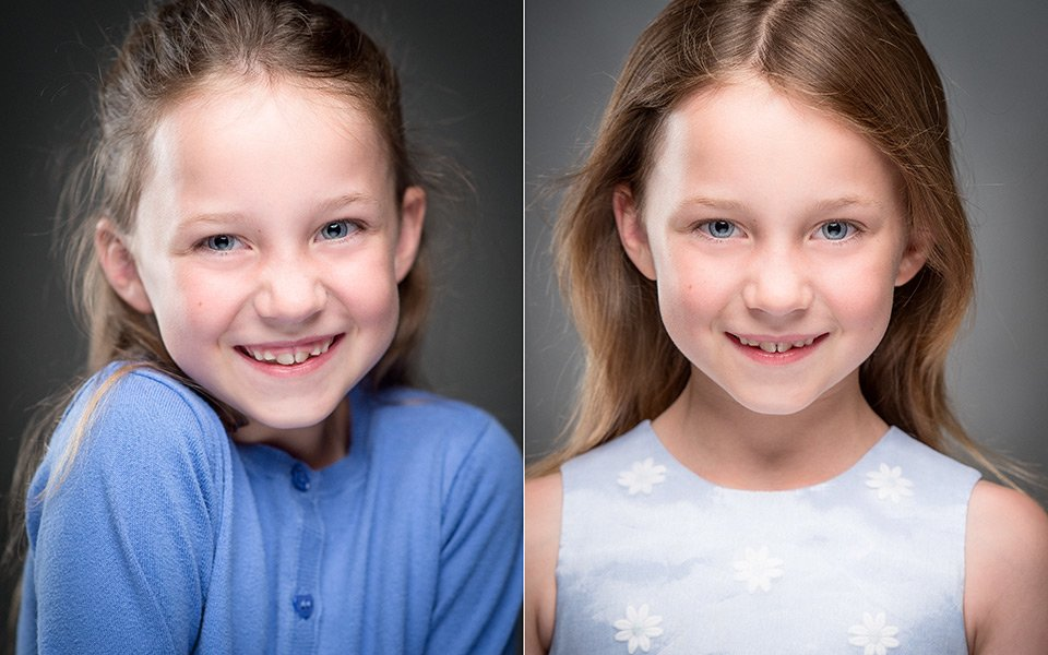 children-headshots-sussex-aburrow