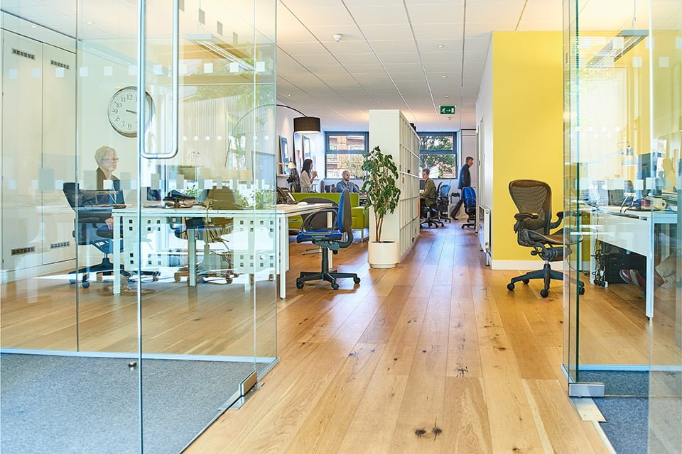 lifestyle_office_corporate_photography_brighton