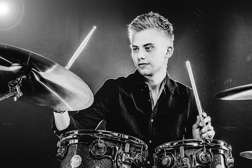 music-photographer-drummer-brighton02