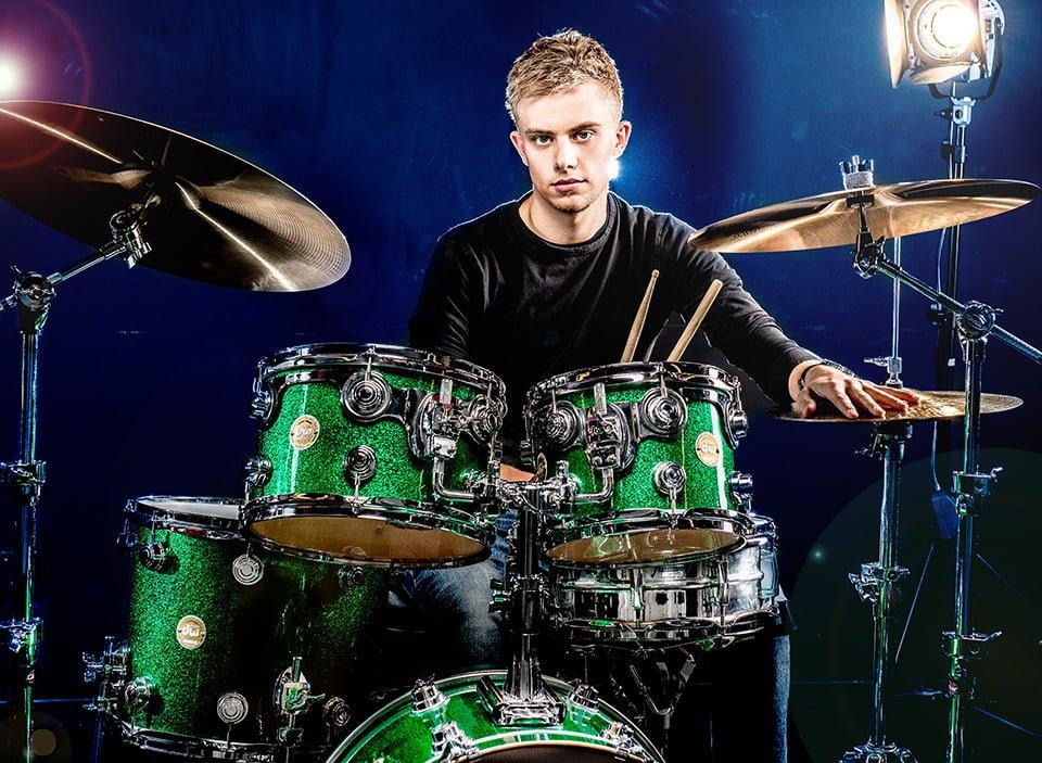 sussex-music-photographer-drummer