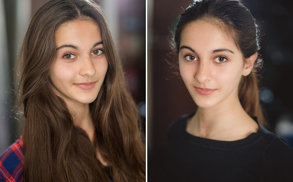 children-actor-headshots-brighton