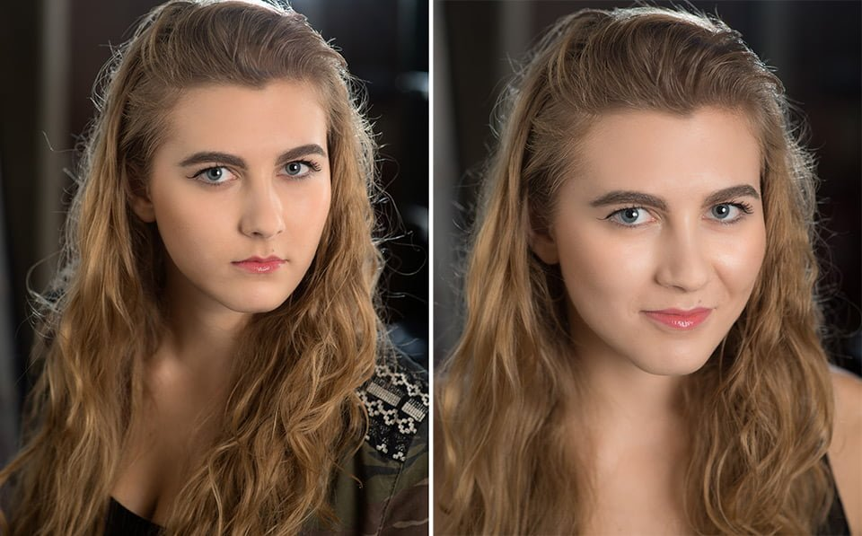 jade-stanger-photographers-sussex-actress-headshots