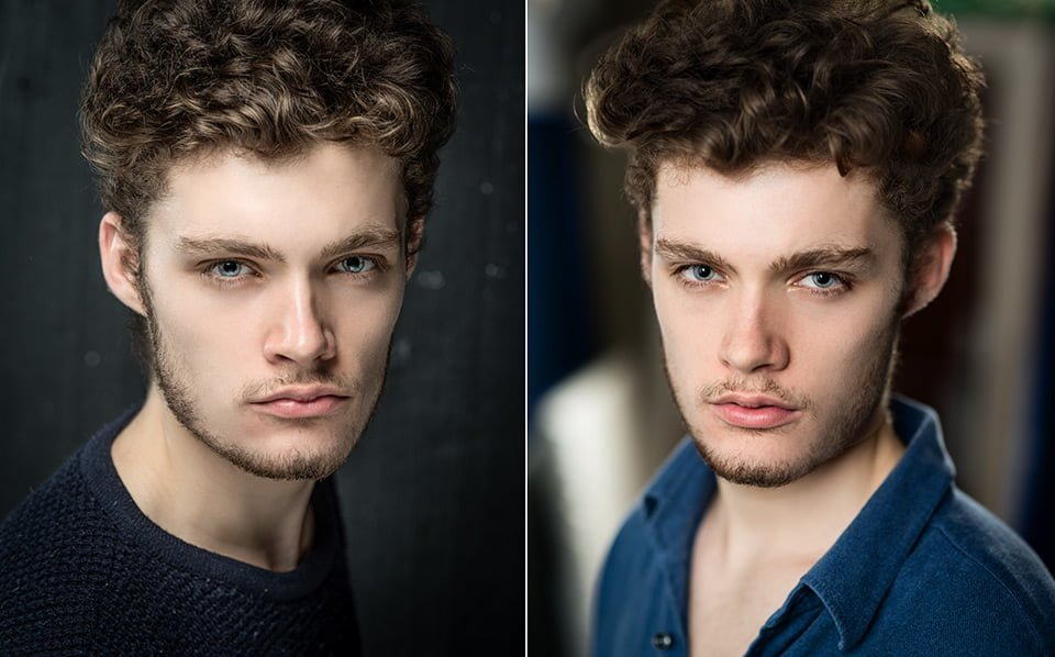 drama-student-headshots-tips-brighton