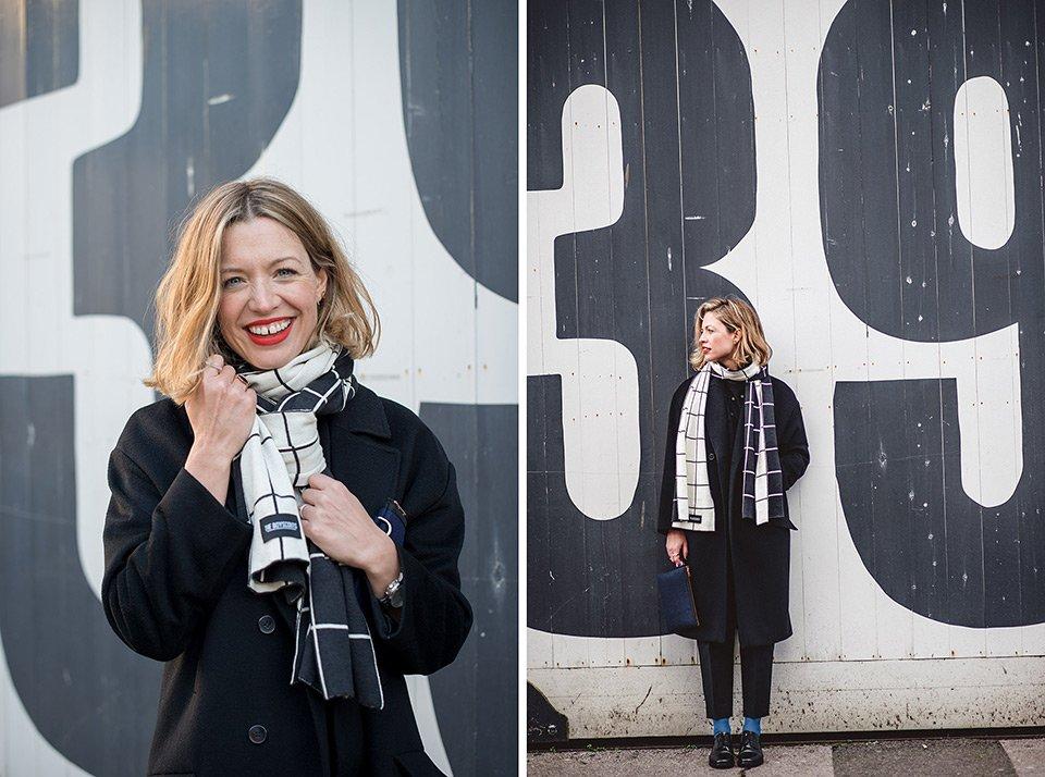 brighton-fashion-photoshsoot-alexis