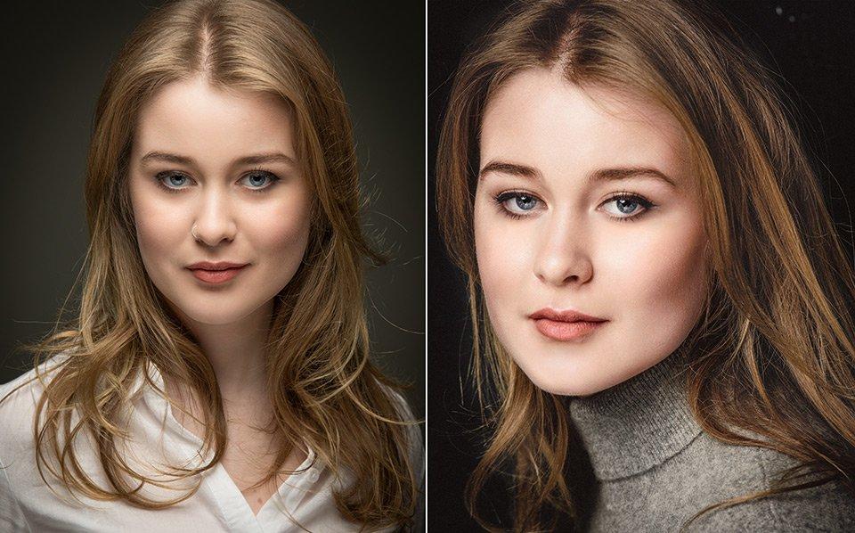 brighton-headshots-beautiful-actress-jessalyn