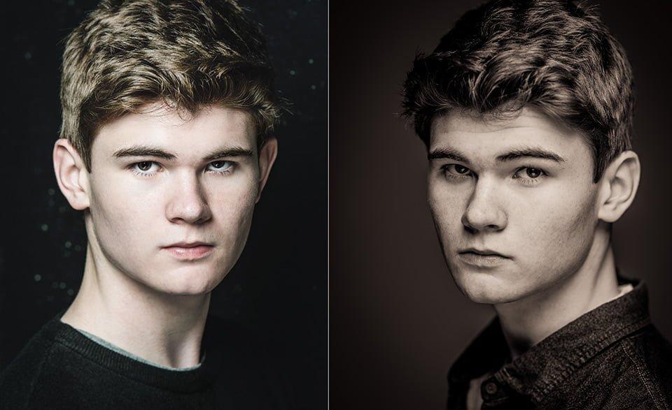 student-actor-first-headshots-brighton