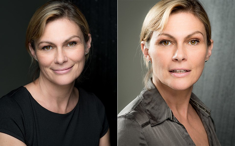 Brighton-actress-headshots-rachel-fielding