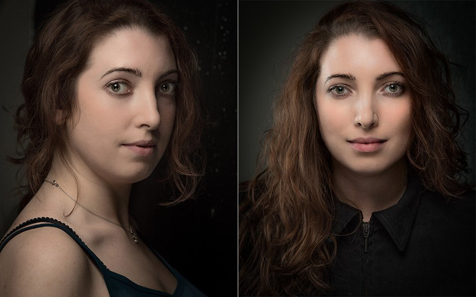 actor-headshot-tips-sussex-photographers