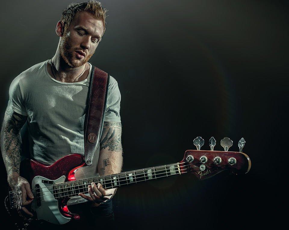 sussex-bass-guitarist-photographer