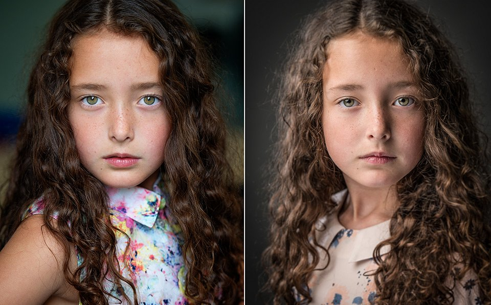children-headshots-photographer-brighton-ettiene