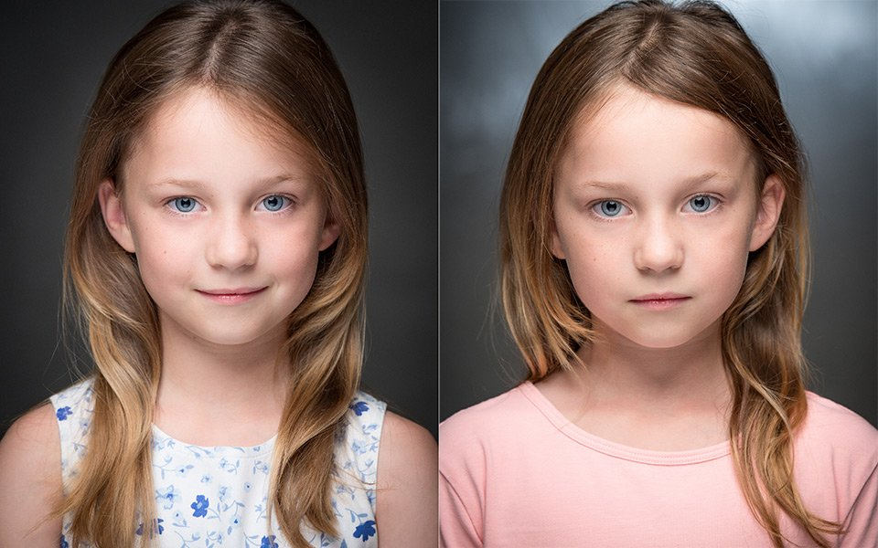 child-actress-headshots-sussex-r-aburrow
