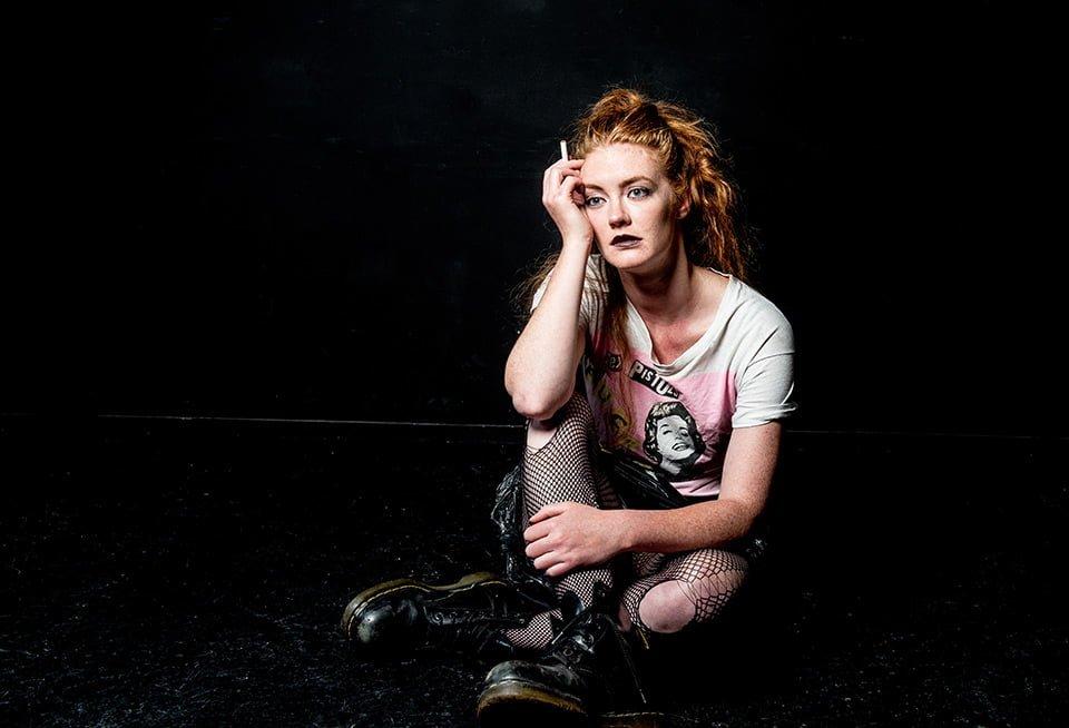 theatre-photography-photographer-brighton6
