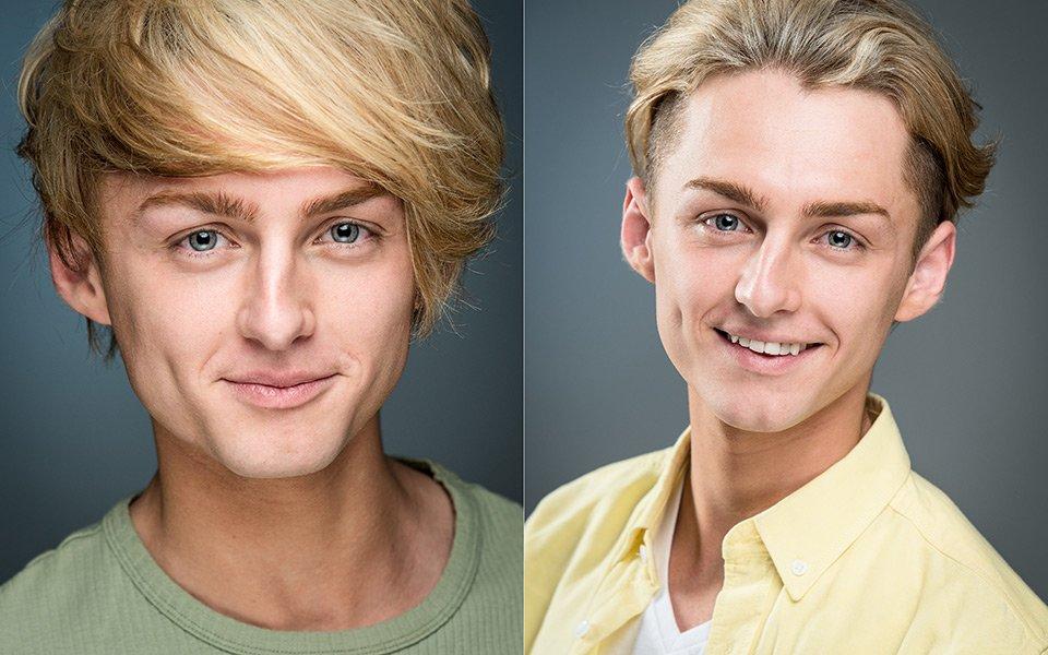 photographer-headshots-actors-brighton-josh
