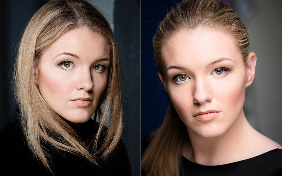 sussex-actor-headshots-photographer-bethany-sussex