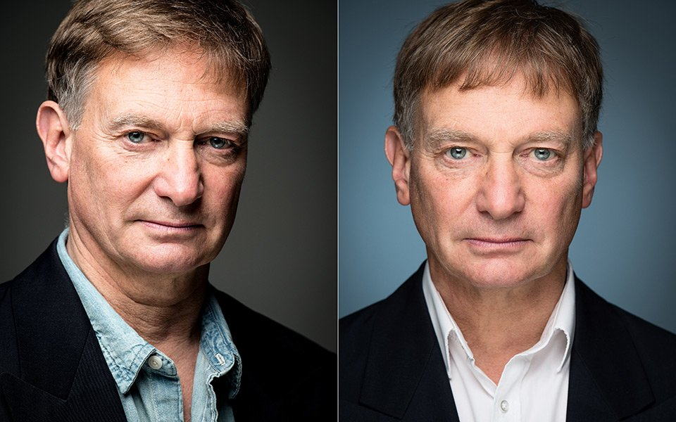 strong-actor-headshots-brighton-photographers