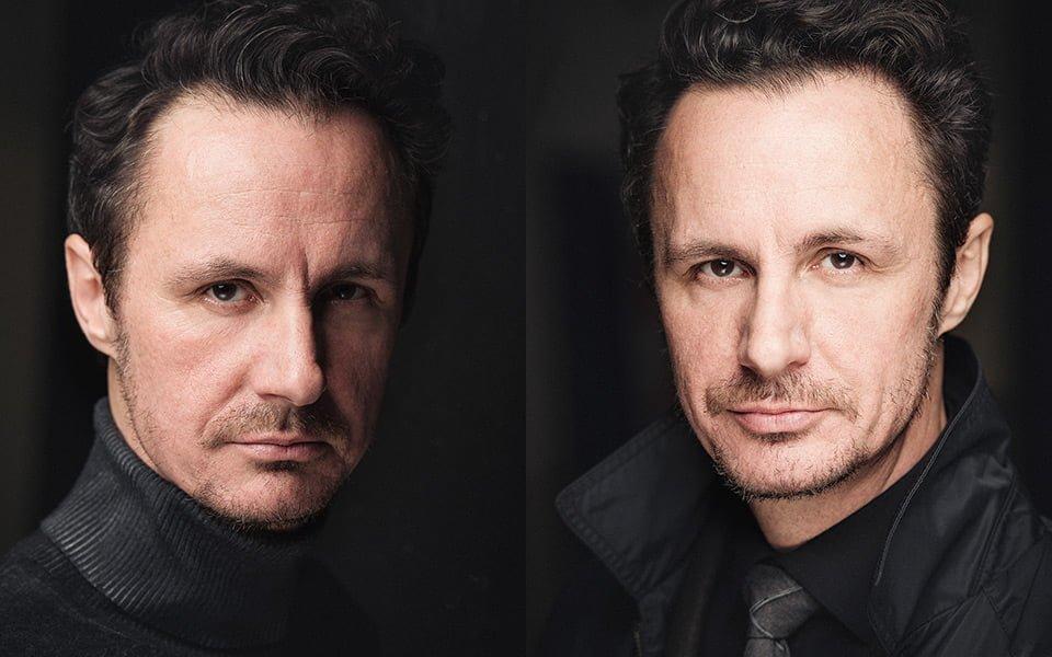 actors-head-shots-sussex-best-brighton