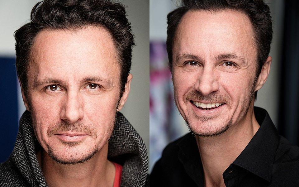 actors-headshots-england-best-brighton