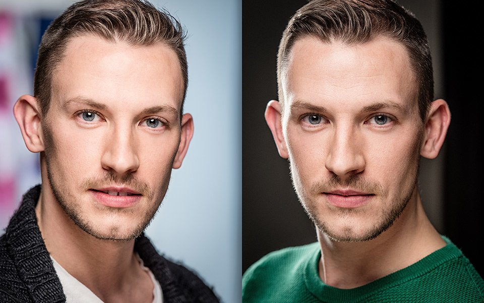 musical-theatre-headshots-sussex-matthew