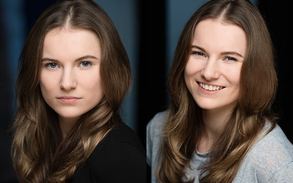 best-actress-headshots-brighton