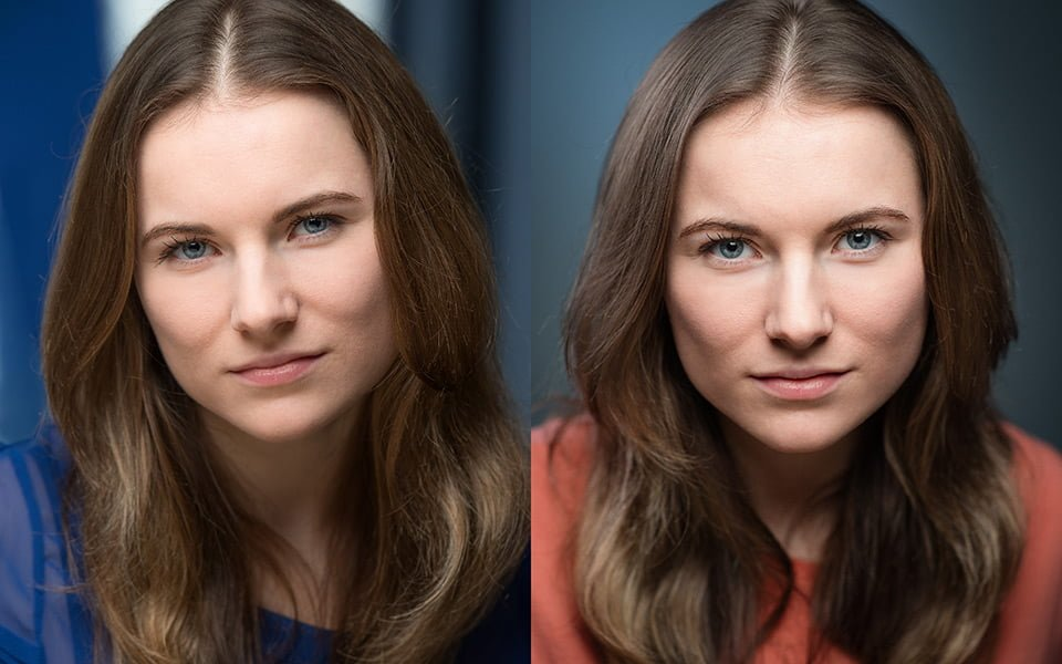 tips-for-actors-lovely-actress-headshots-sussex