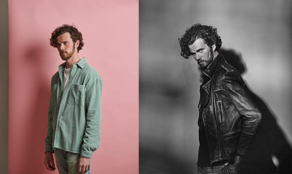 Josh_Difford_musician_brighton_photographers