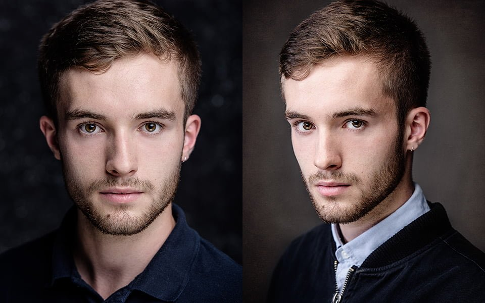 actor-headshots-tips-best-brighton-olivermarshall