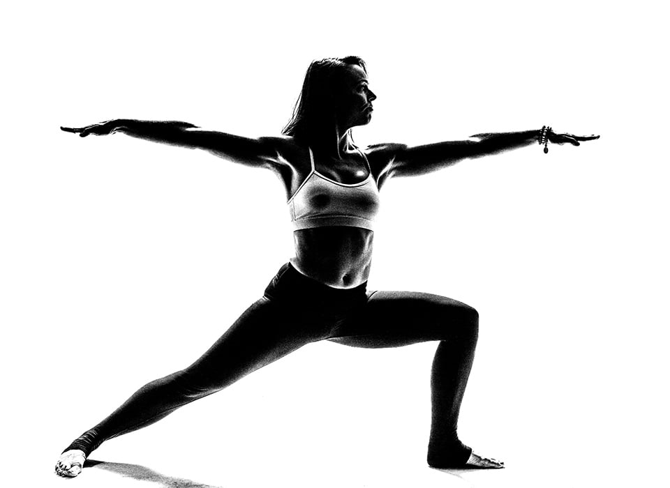 brighton-photographer-fitness-yoga-best