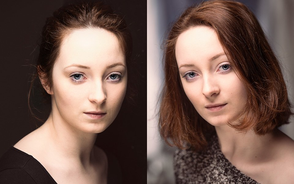 headshot-brighton-actress-gracee-obrien