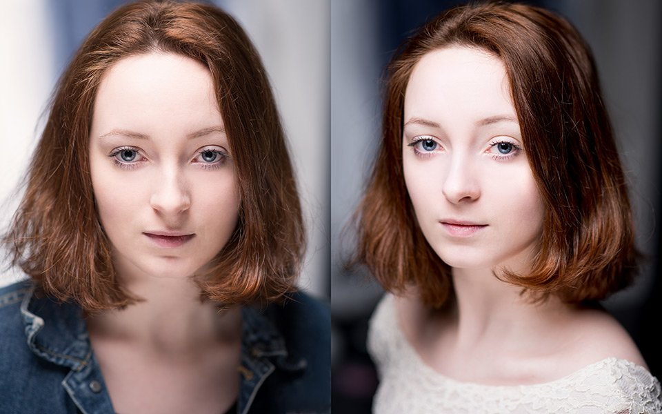 headshot-photographer-brighton-actor-actress-gracee-o'brien