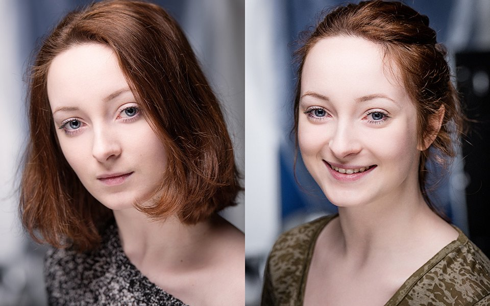 headshot-sussex-actor-actress-gracee-o'brien