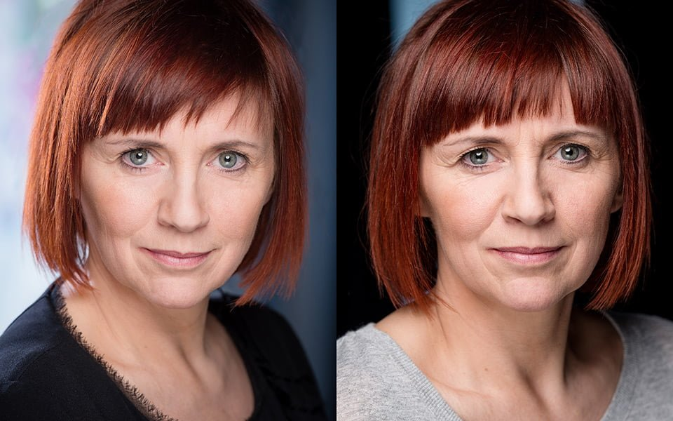 brighton-powerful-actress-headshots-rebecca-manly